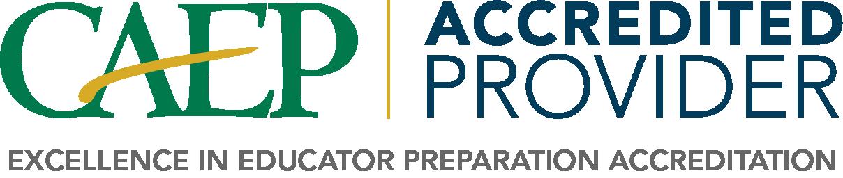 CAEP-Accredited-Logo-2017-4C