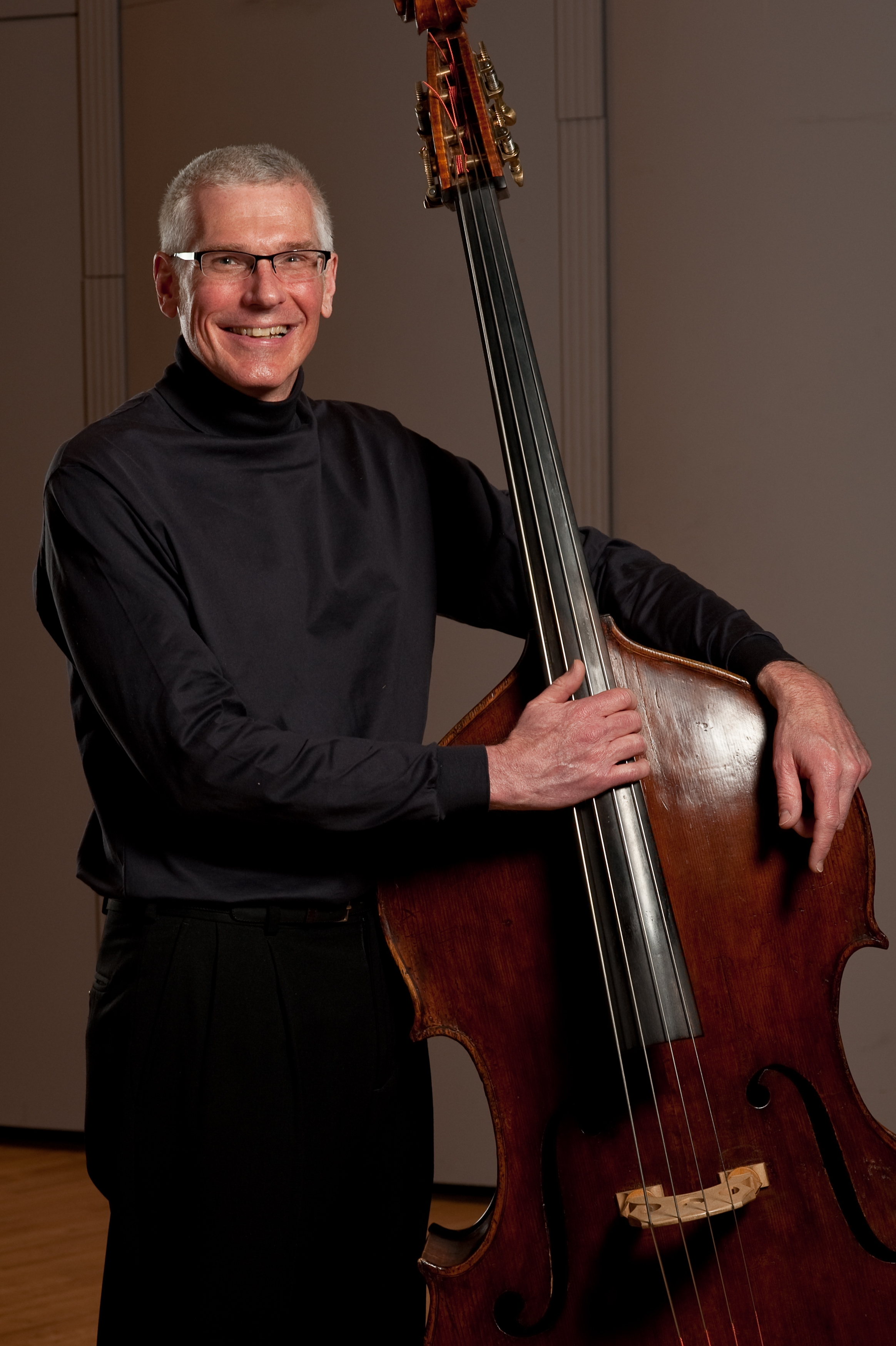Kevin Piekarski